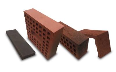 brique-templeuve