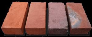 briques anciennes lagrive