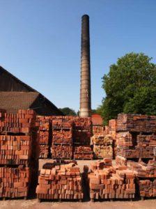 briqueterie-dewulf