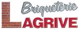 logo-lagrive