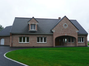 maison-brique2