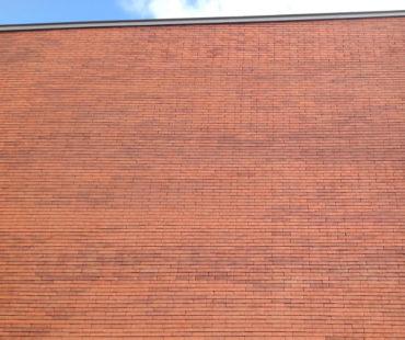 Collège à Orly, Loft Résidence